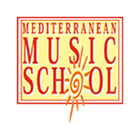 Mediterraenean Music School