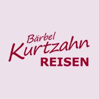 Baerbel Kurtzahn Reisen