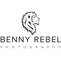 Benny Rebel