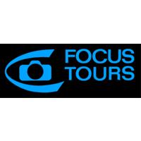 Focus Tours