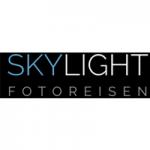 Skylight Fotoreisen