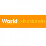 World Exkursionen