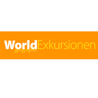 World Exkursionen