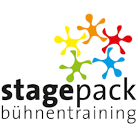 stagepack bühnentraining