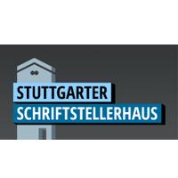 Stuttgarter Schriftstellerhaus