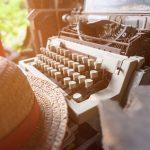 Kreativ Schreiben Seminar