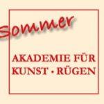 Sommer Akademie Rügen