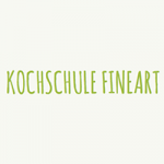Kochschule Fineart auf Kreativreisen