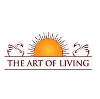 art of living deutschland