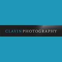 © 2018 Malte Clavin   Photography