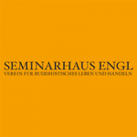 Seminarhaus Engl