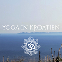 Yoga in Kroatien