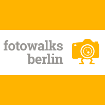 Fotowalks Berlin