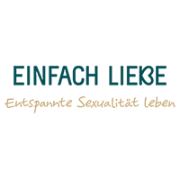 Einfach Liebe Retreat Ela & Volker Buchwald GbR