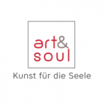 Art & Soul Coaching Santorini