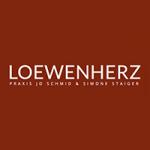 LOEWENHERZ Jo Schmid & Simone Staiger