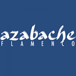 """Projekt """"Flamencoferien in Bolonia"""""""