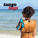 Tango an magischen Orten
