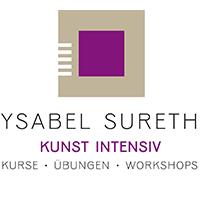 Ysabel Sureth Kunst Intensiv