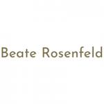 Beate Rosenfeld