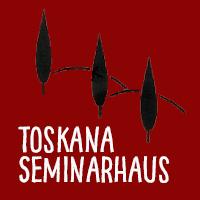 Toskana_Seminarhaus_Logo