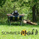 Dein Sommer. Deine Musik.