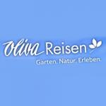 Olivia Reisen