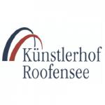Logo von kuenstlerhof roofensee