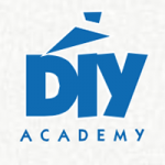 DIY Academy auf Kreativreisen