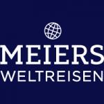 Meiers Weltreisen auf kreativreisen