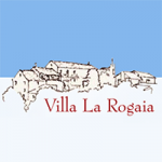Vilaa La Rogaia