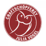 Craft schöpferey